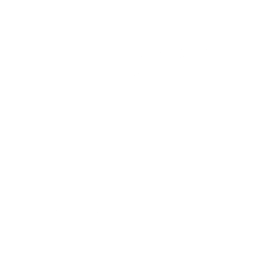 Creed & Sons.png